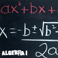 algebrai