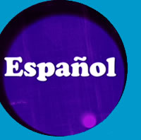 espanol_feature_image